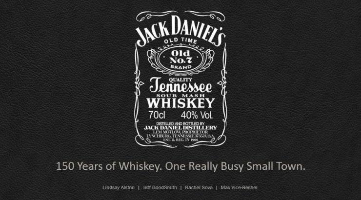 jack 1